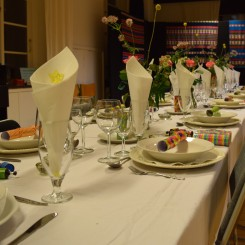 bordet-pyntet2