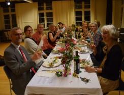 middagsbordet1